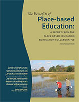 Benefits of Place-Based Education
